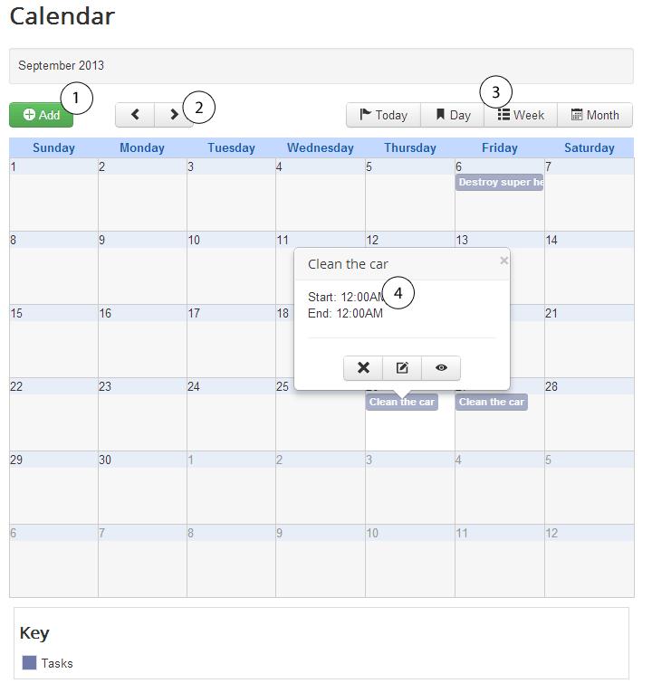 calendar-example.png