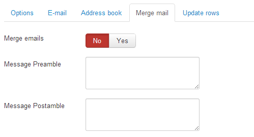 email-mergemail.png