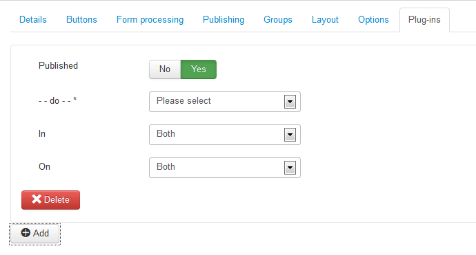 form-plugins-added.png