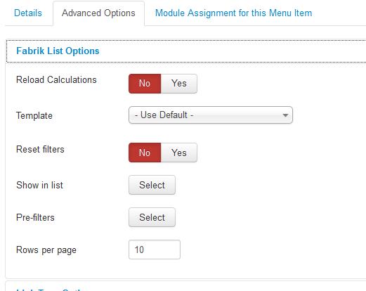 list-advanced.png