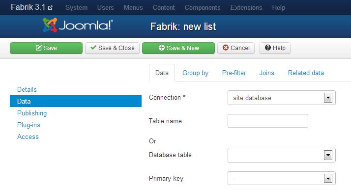 list-data-data-new.png