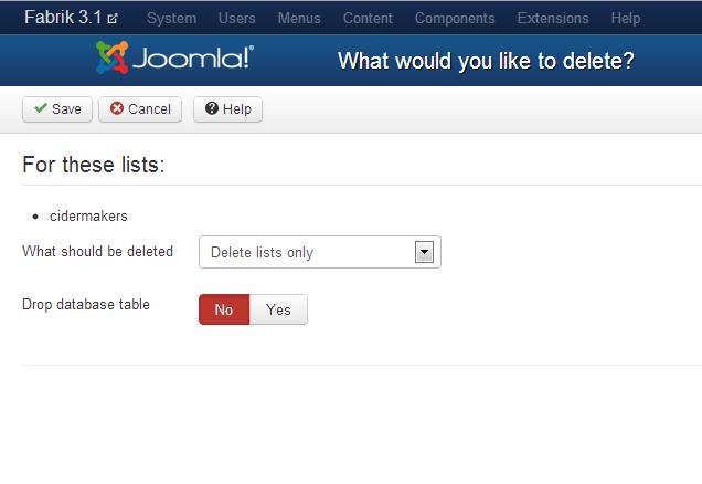 list-delete.png