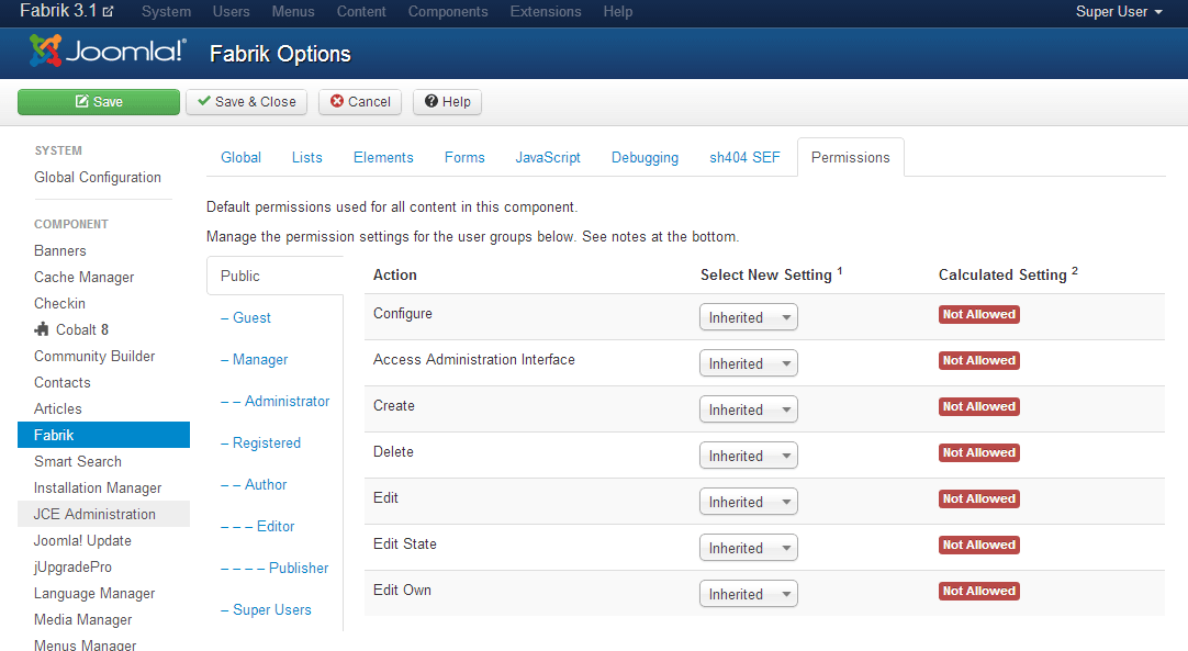 options-access.png