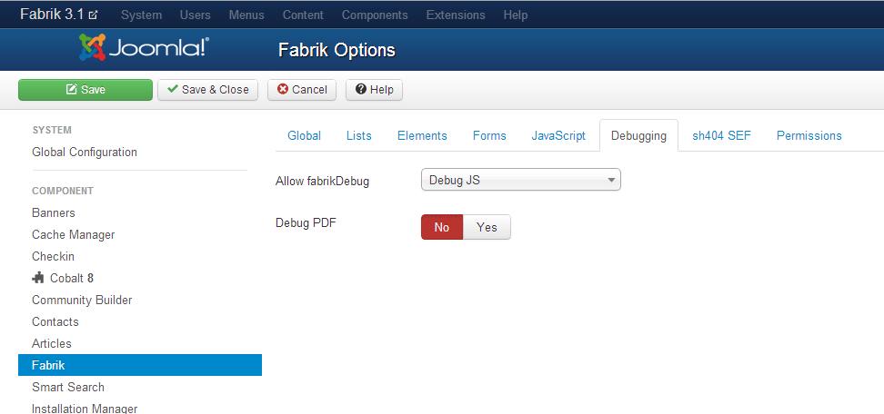 options-debug.png