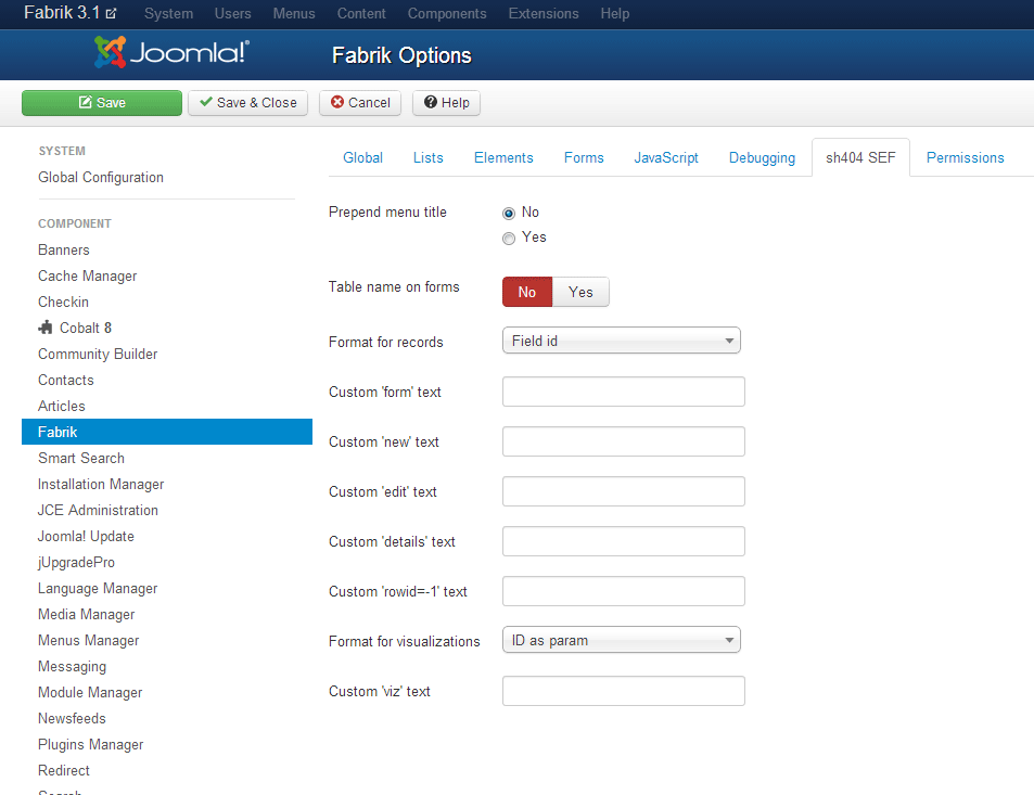 options-sef.png