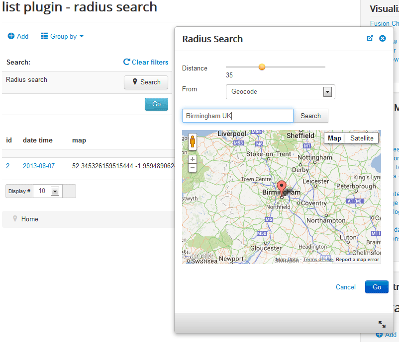 radiussearch-example.png