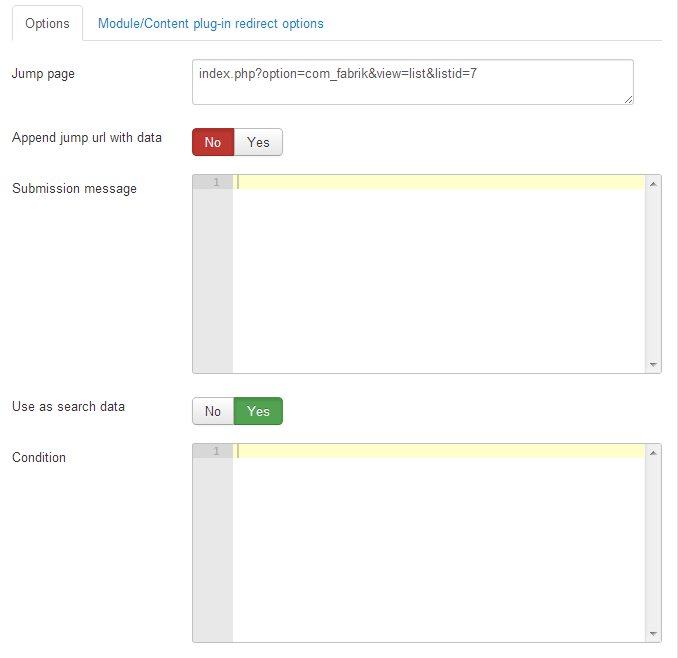redirect-options.png