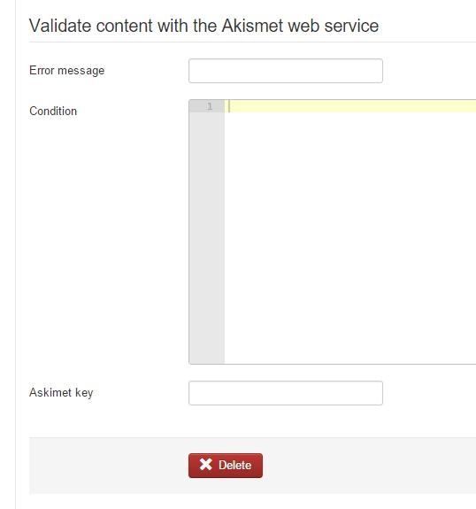 validation-rule-not-akistmet.png